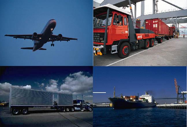 Western Regi... Reverse Logistics Tracking